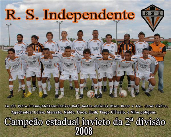 real-independente