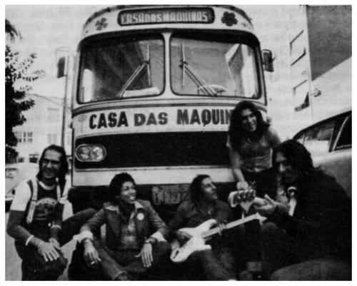 Casa+das+Mquinas+casa_das_maquinas
