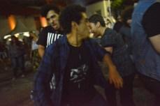 Ribeira36020185
