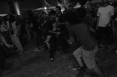 Ribeira36020186
