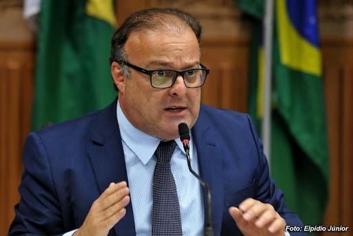 Paulinho Freire