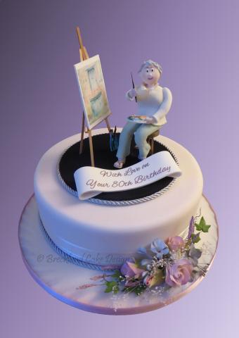 Wedding Cakes Norfolk Breckland Cake Design Birthday Cakes SuffolkCelebration CakesWedding