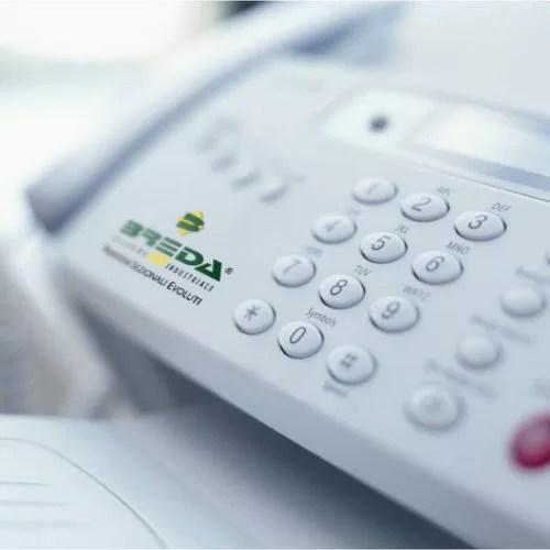 Breda_Fax_03