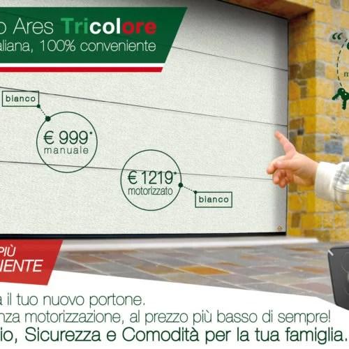 Promo_Ares_Tricolore_dueprezzi_biancoC21_1500x1060