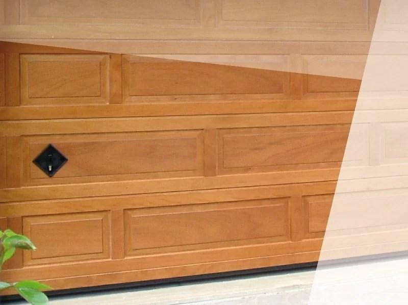 DOWNLOAD IMAGES OF WOODEN DOORS