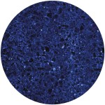 Marmo blu
