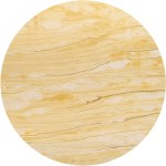Sandstone - Beach Gold