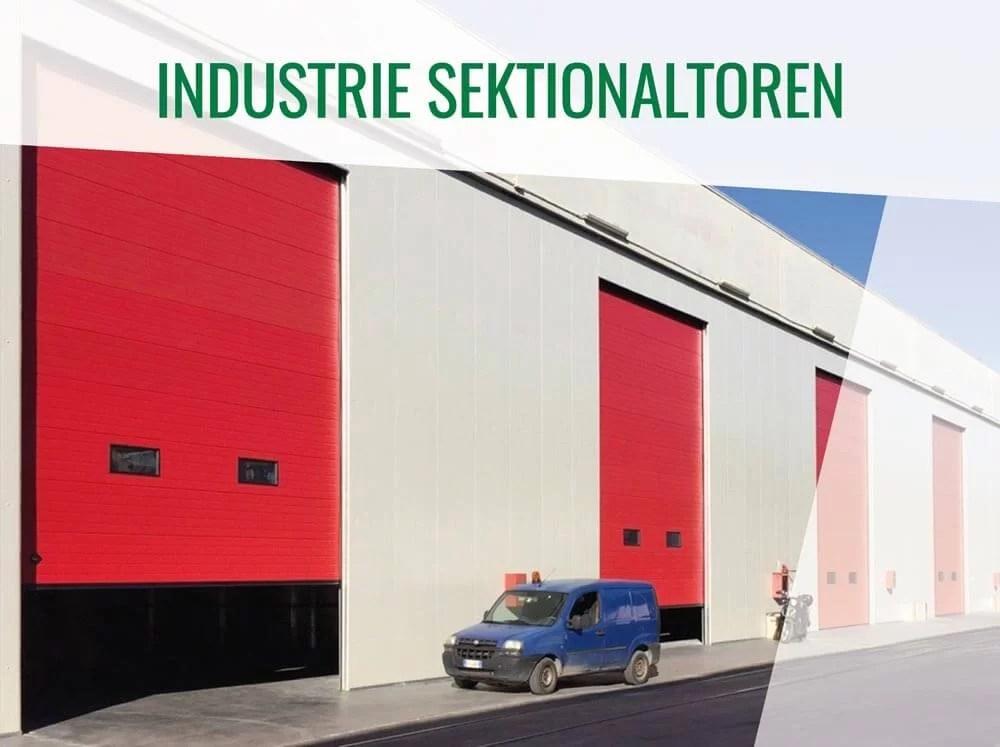 immagini_linee_1000x747-mobile_industriali_DE