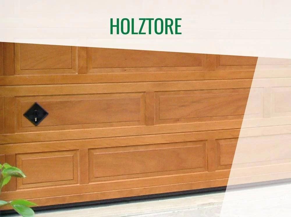immagini_linee_1000x747-mobile_legno_DE