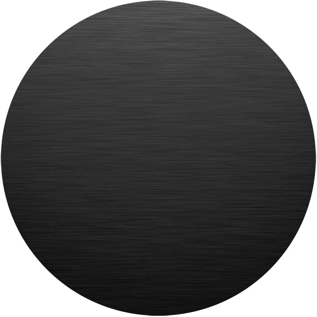 Scotch Brite Black