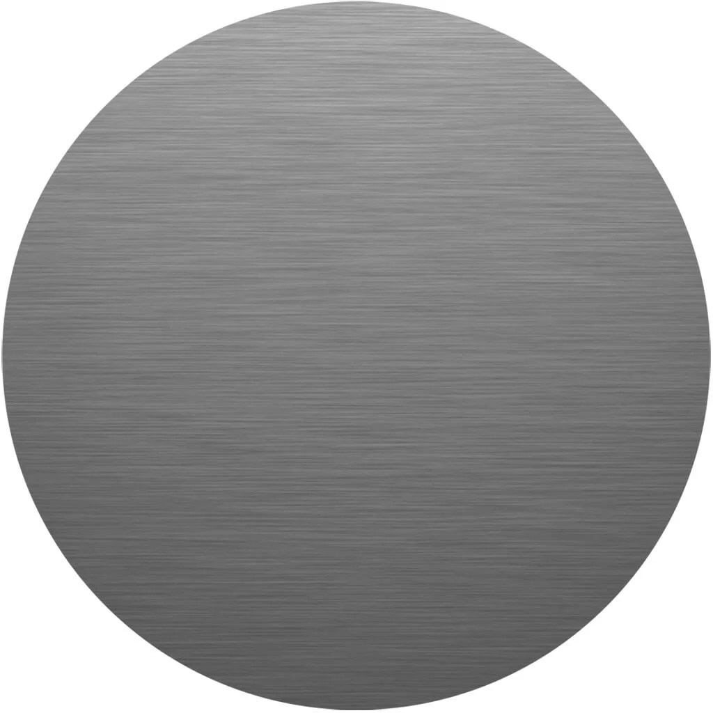 Scotch Brite Grey
