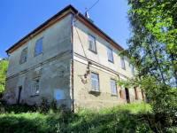 Tschechien Ausbauhaus am See in Bhmen kaufen vom ...