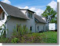 Huser in Tschechien kaufen Einfamilienhuser Wohnhuser