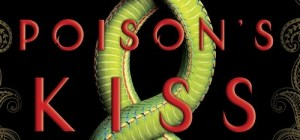 Poisons-Kiss-Final-Cover-final-header