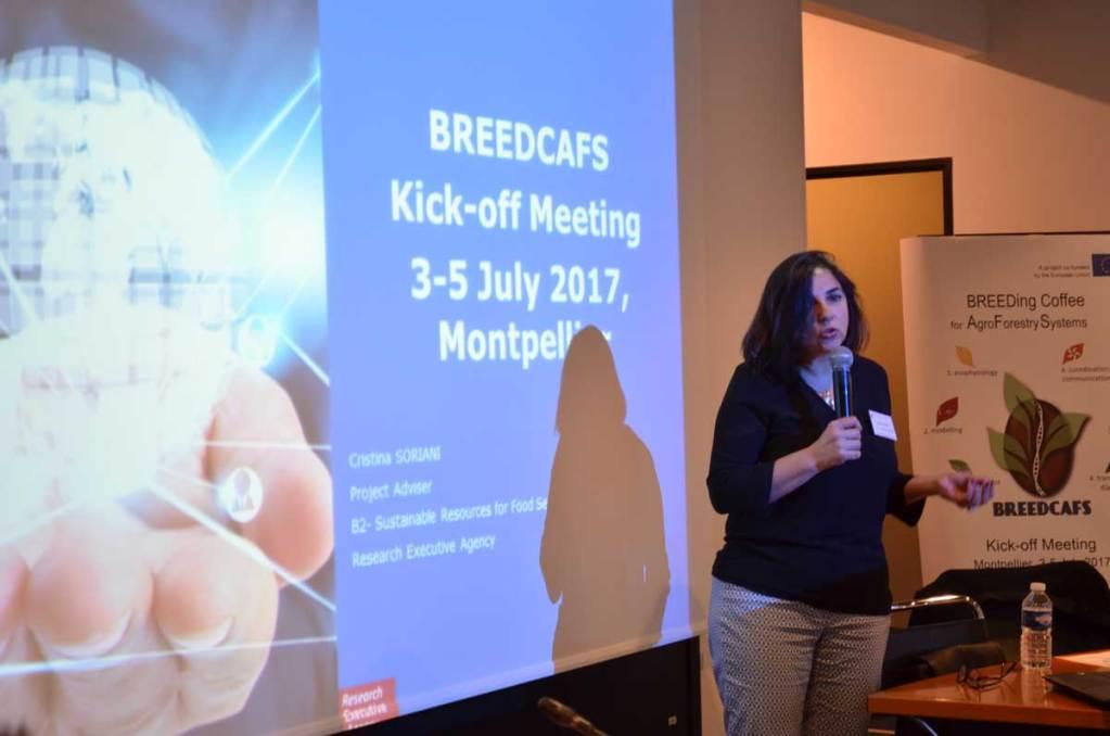 Breedcafs-kick-off-meeting
