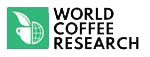 WORLD COFFEE RESEARCH | Breedcafs partner
