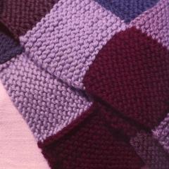Breelyn's Blanket Brigade