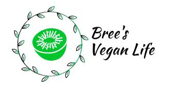 Bree's Vegan Life
