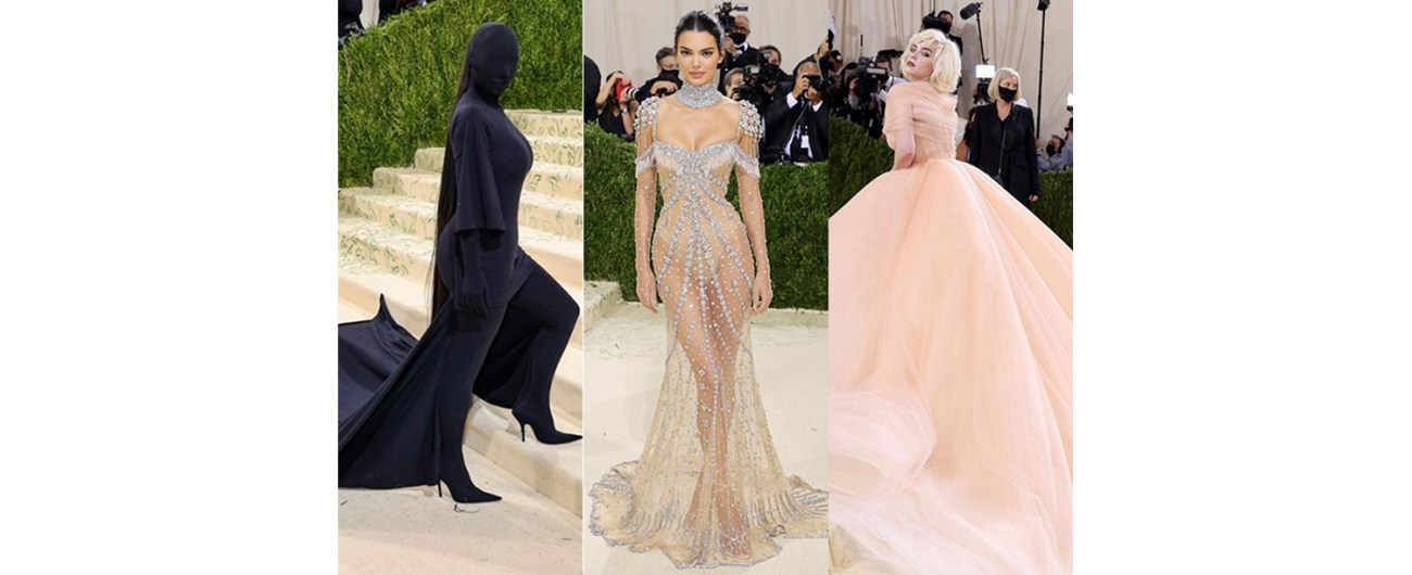 Met-Gala-Kim-Kardashian-Kendall-Jenner-Billie-Eilish