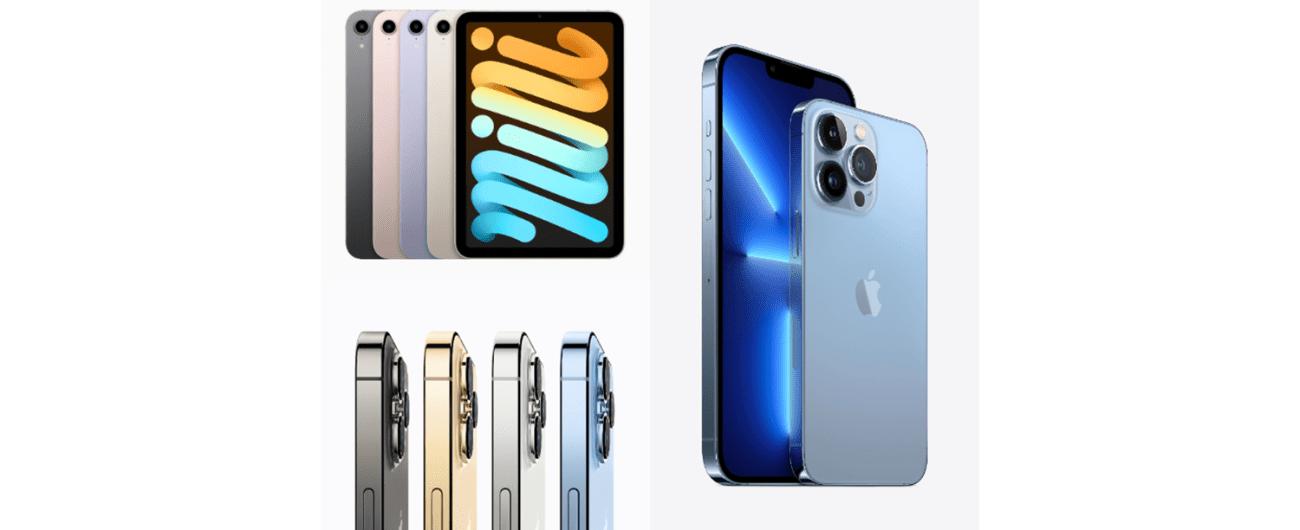 iphone13-pro-apple-appleevent