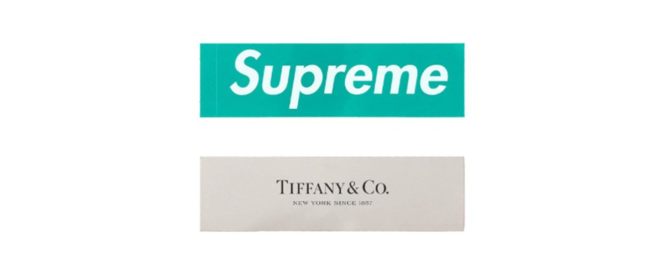 Supreme-TIFFANY