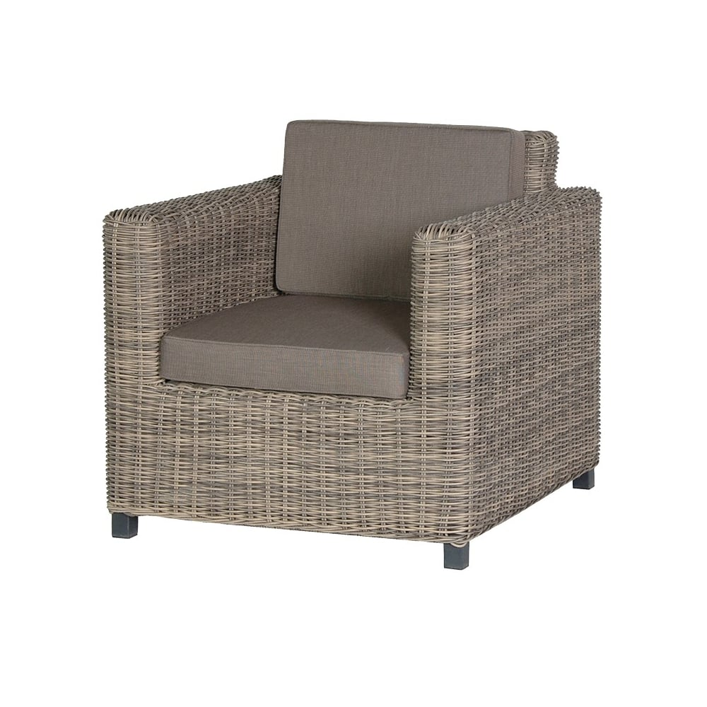 outdoor rattan armchair uk desk chair urban outfitters coach home living from breeze
