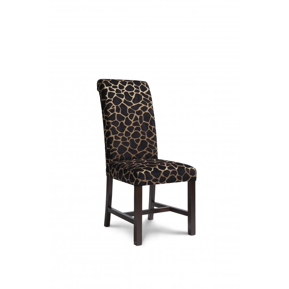 office chair kenya with stand up assist the great company ross fabric dining pair