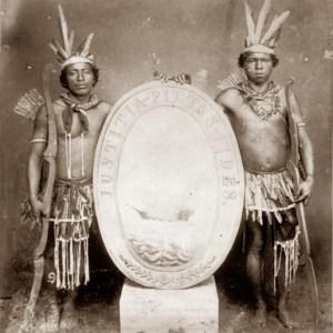 Carib Indians