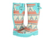Western Dakota Rain Boot by M&F $45.00