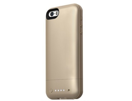 It would be terrible if your phones battery went to 0% while at the festival. How would you find friends, look at the concert schedule or post all of your favorite pics to Instagram? This external battery case will help bring your phone back to life and it comes in tons of colors as well.