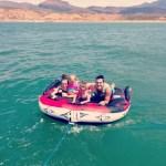 Summer Vacation 2014: Top Ten Memories