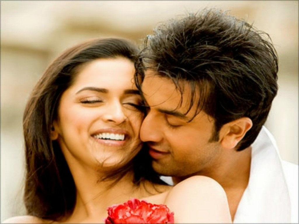 Top 10 super tips for happy married life