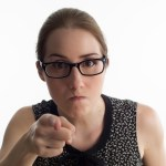 Bringing up the past fights –  Topmost mistake a wife makes