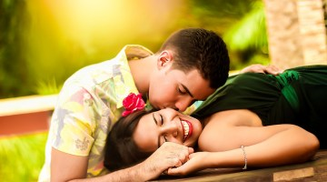 How to understand your spouse better? The key to marital happiness!