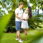 5 sure romantic ideas to attract your husband – Win him over