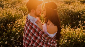Top 10 manly qualities to attract your wife – check out whether you possess it