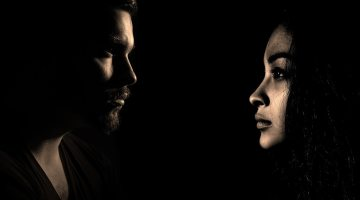 Your husband is emotionally dependent on you! -Here are the real reasons