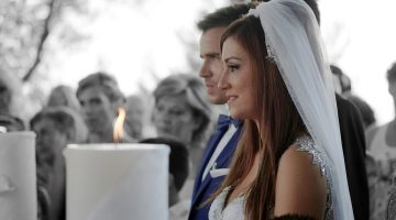 The top 5 unknown struggles of modern marriage – Note the No 3 struggle