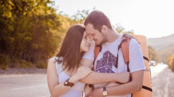 Find out why small talking with your spouse is the best way of communication