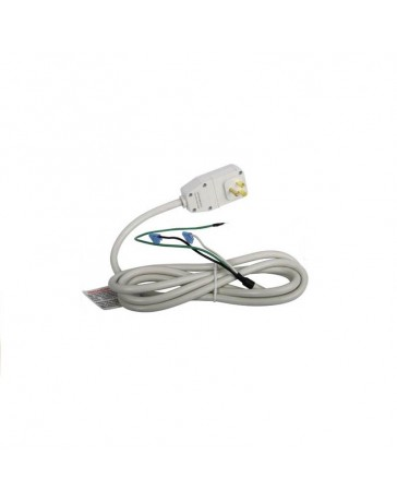 24,000 BTU Webasto Marine Air Conditioner with Heat 208-230V