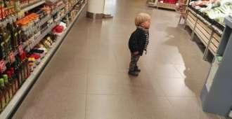 supermarkt - bregblogt.nl