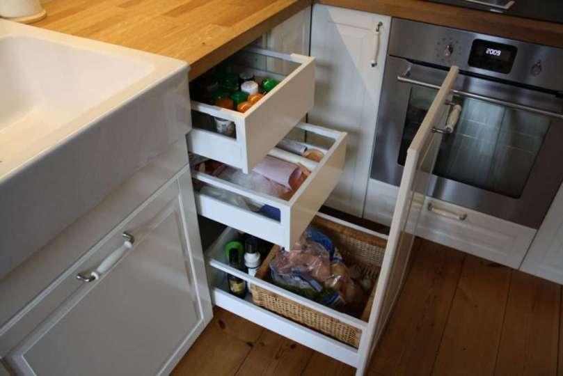 IKEA Metod Bodbyn - bregblogt.nl