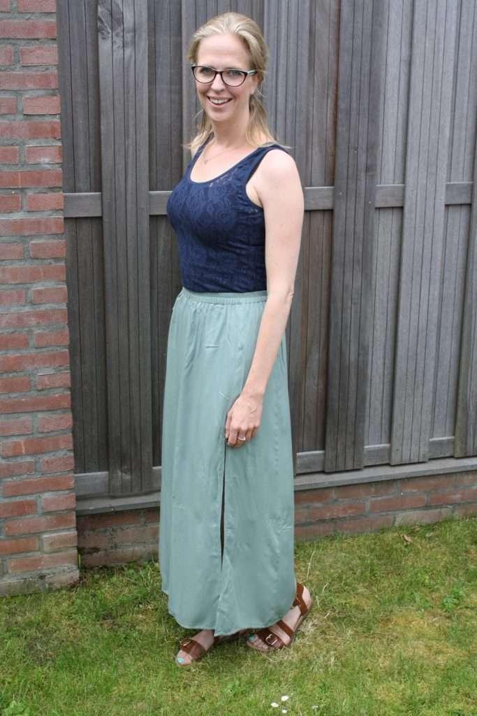 shoplog bregblogt.nl