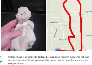 1limburg