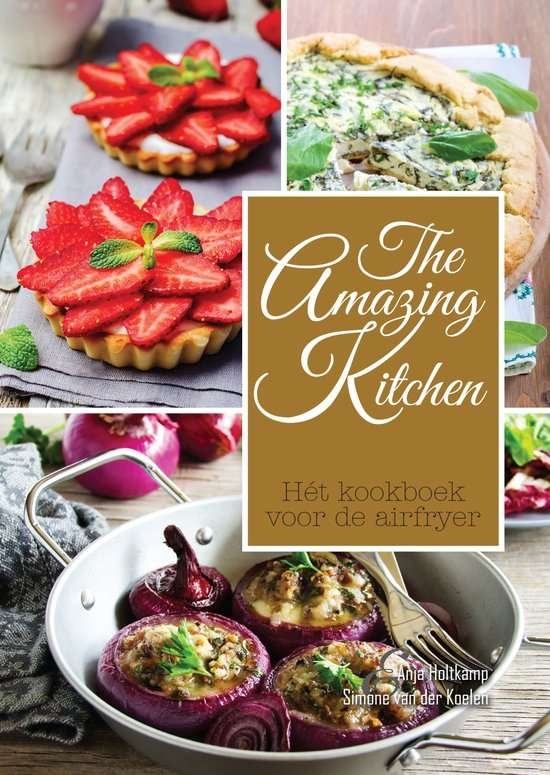 amazing-kitchen-kookboek-bregblogt