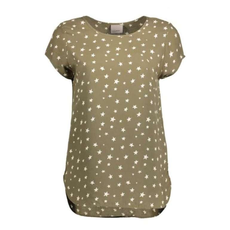 shirt-vero-moda