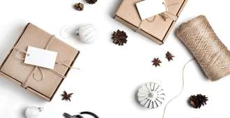 Kerstshoppen Shutterstock Bregblogt