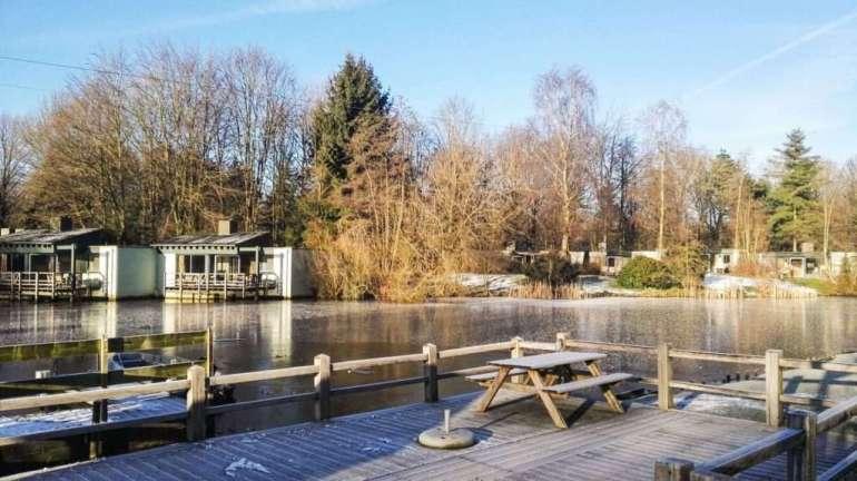 Center Parcs de Eemhof - bregblogt.nl