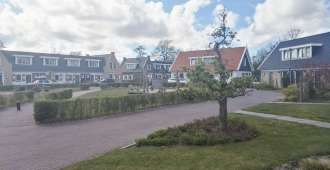 Landal Resort Haamstede Bregblogt.nl