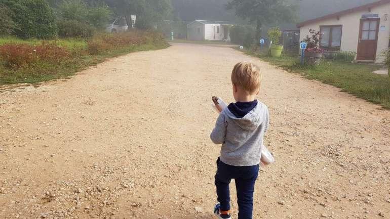 baguette halen camping au bois joli bregblogt.nl
